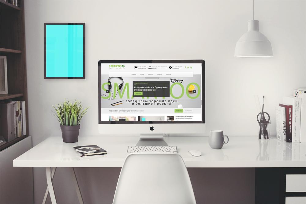 iMac-S