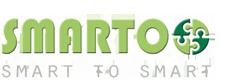SMARTOO - создание и продвижение сайтов